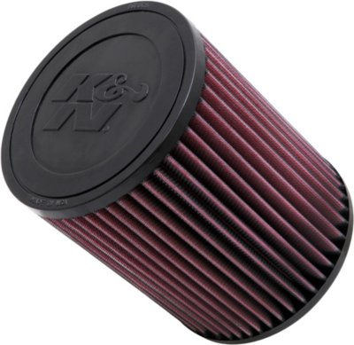 2004-2007 Chevrolet Colorado Air Filter K & N Chevrolet Air Filter E-0773 K33E0773