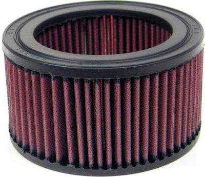Universal Air Filter K&N  Universal Air Filter E-2430