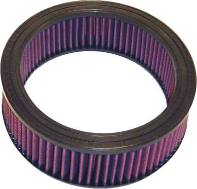 1979-1985 Mazda RX-7 Air Filter K&N Mazda Air Filter E-2700