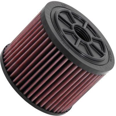 2012-2016 Audi A6 Air Filter K&N Audi Air Filter E-2987