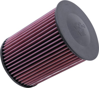 2013-2016 Ford Escape Air Filter K & N Ford Air Filter E-2993 K33E2993