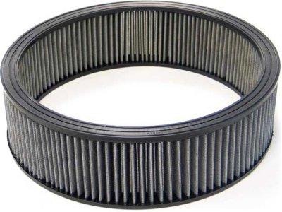 Universal Air Filter K&N  Universal Air Filter E-3024R