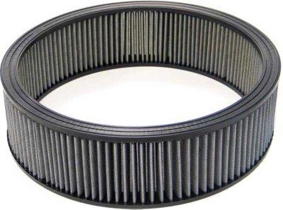 Universal Air Filter K&N  Universal Air Filter E-3029R