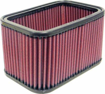 Universal Air Filter K & N Universal Air Filter E-3954 K33E3954