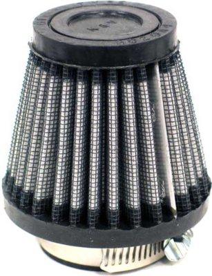Universal Air Filter K&N  Universal Air Filter R-1070