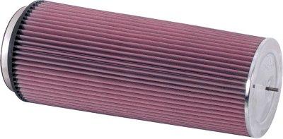 Universal Air Filter K&N  Universal Air Filter RC-3070