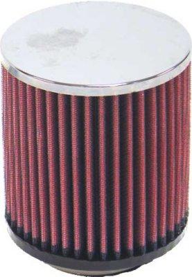 Universal Air Filter K&N  Universal Air Filter RC-3710