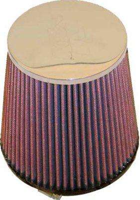2004-2008 Nissan Maxima Universal Air Filter K&N Nissan Universal Air Filter RC-4180