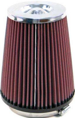 2006-2011 Chevrolet HHR Universal Air Filter K&N Chevrolet Universal Air Filter RC-5149