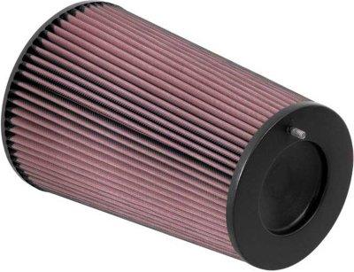 Universal Air Filter K&N  Universal Air Filter RC-5171