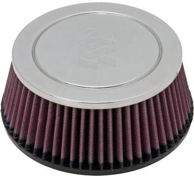 Universal Air Filter K&N  Universal Air Filter RC-9500