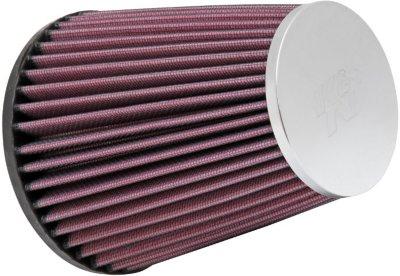 Universal Air Filter K&N  Universal Air Filter RC-9590