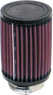 Universal Air Filter K & N Universal Air Filter RD-0610 K33RD0610