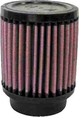 Universal Air Filter K & N Universal Air Filter RD-0700 K33RD0700