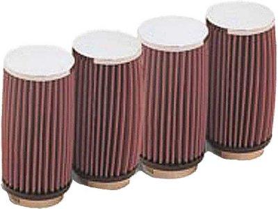 Universal Air Filter K&N  Universal Air Filter RD-1004