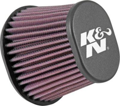 Universal Air Filter K & N Universal Air Filter RE-0961 K33RE0961