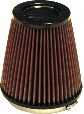 2002-2004 Ford Focus Universal Air Filter K&N Ford Universal Air Filter RP-5101