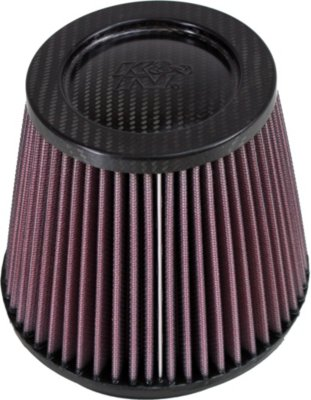 2001-2005 BMW M3 Universal Air Filter K&N BMW Universal Air Filter RP-5113