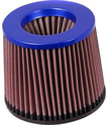 Universal Air Filter K & N Universal Air Filter RR-2802 K33RR2802