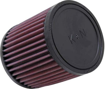 Universal Air Filter K & N Universal Air Filter RU-0910 K33RU0910