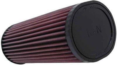 Universal Air Filter K & N Universal Air Filter RU-1260 K33RU1260
