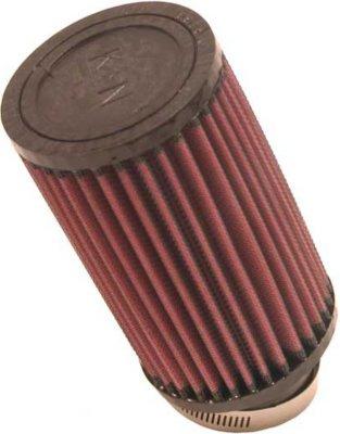 Universal Air Filter K & N Universal Air Filter RU-1720 K33RU1720