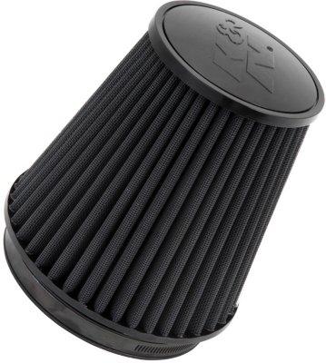 2009-2014 Cadillac Escalade Universal Air Filter K&N Cadillac Universal Air Filter RU-3101HBK