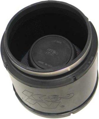 2004-2011 Mazda RX-8 Universal Air Filter K & N Mazda Universal Air Filter RU-5123 K33RU5123
