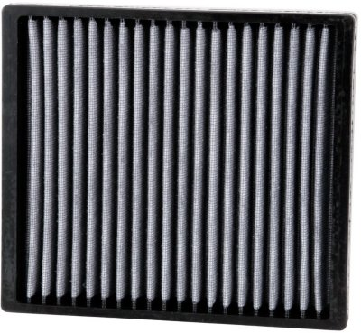 2007-2010 Chrysler Sebring Cabin Air Filter K & N Chrysler Cabin Air Filter VF2013 K33VF2013