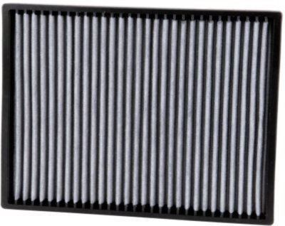2001-2007 Chrysler Town & Country Cabin Air Filter K & N Chrysler Cabin Air Filter VF3005 K33VF3005