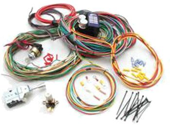 kcloemwp40_is?wid=250&hei=250&DefaultImage=noimage jeep cj5 engine wiring harness best rated engine wiring harness 1973 jeep cj5 wiring harness at pacquiaovsvargaslive.co