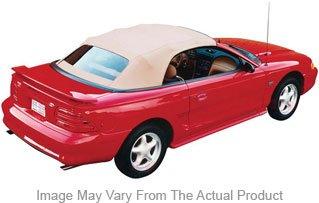 1991-1994 Mercury Capri Convertible Top Kee Auto Top Mercury Convertible Top CD2093WC13CB