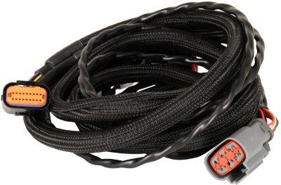 Image of Transmission Harness MSD Transmission Harness 2775