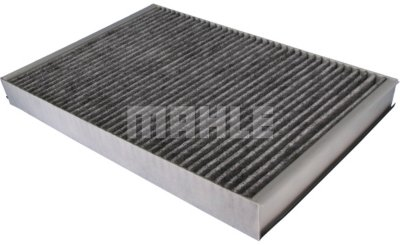 2007-2009 Dodge Sprinter 2500 Cabin Air Filter Mahle Dodge Cabin Air Filter LAK 307