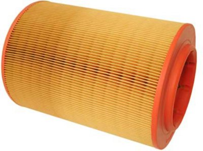 1993-1995 Volkswagen EuroVan Air Filter Mann-Filter Volkswagen Air Filter C 17 201/3 MANC172013