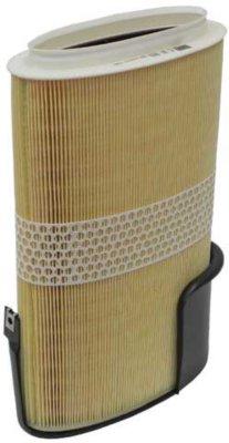 2005-2012 Porsche Boxster Air Filter Mann-Filter Porsche Air Filter C 31 002 MANC31002