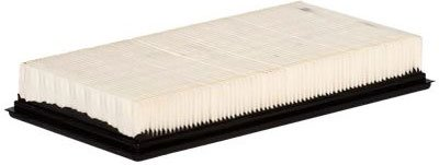 2002-2005 Ford Thunderbird Air Filter Motorcraft Ford Air Filter FA-1679 MIFA1679