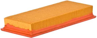 2005-2012 Ford Escape Air Filter Motorcraft Ford Air Filter FA-1772 MIFA1772