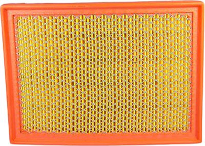 1998-2004 Chrysler Concorde Air Filter Motorcraft Chrysler Air Filter FA-1797