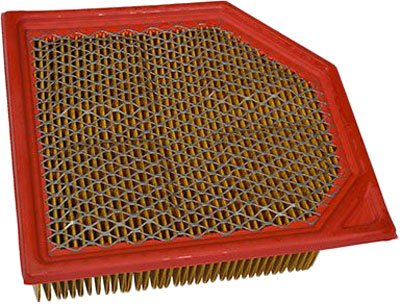2007-2009 Ford Mustang Air Filter Motorcraft Ford Air Filter FA-1807 MIFA1807