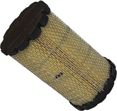 2009-2012 Ford Escape Air Filter Motorcraft Ford Air Filter FA-1893 MIFA1893