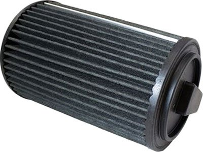 2008-2009 Ford Mustang Air Filter Motorcraft Ford Air Filter FA-1895 MIFA1895