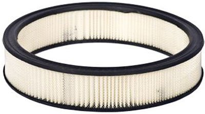 1984-1987 Ford Bronco Air Filter Motorcraft Ford Air Filter FA-612R MIFA612R
