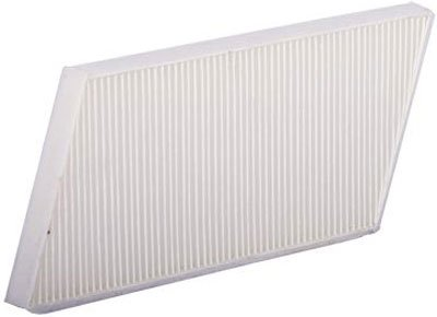 1998-2002 Lincoln Continental Cabin Air Filter Motorcraft Lincoln Cabin Air Filter FP-13 MIFP13