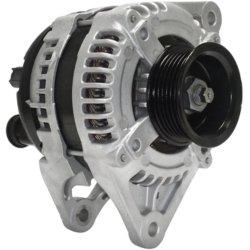 Dodge intrepid alternator best rated alternator for dodge intrepid 10882 12207 you save 1325 11 sciox Image collections