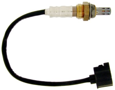 ng23159_is?wid=250&hei=250&DefaultImage=noimage dodge nitro oxygen sensor best rated oxygen sensor for dodge nitro 2011 Dodge Nitro at crackthecode.co