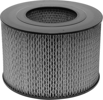 1988-1992 Toyota Land Cruiser Air Filter Denso Toyota Air Filter 143-2097