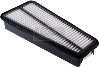 2003-2009 Toyota 4Runner Air Filter Denso Toyota Air Filter 143-3009