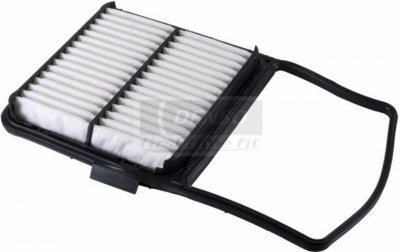 2004-2009 Toyota Prius Air Filter Denso Toyota Air Filter 143-3017 NP1433017