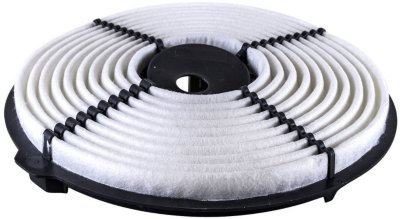 1988-1989 Toyota Corolla Air Filter Denso Toyota Air Filter 143-3036